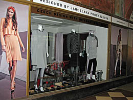 Praag_jaraslova-fashion-praag.jpg