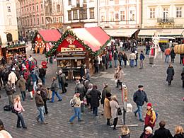 Praag_kerst-praag.JPG