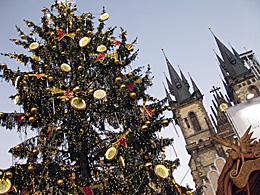 Praag_kerstmis-praag.JPG
