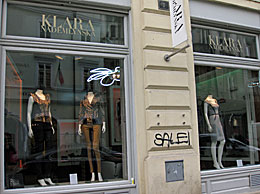 Praag_klara-nademlynska-fashion.jpg