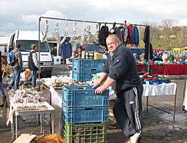 Praag_kolbenova-vlooienmarket.jpg