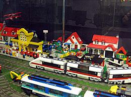 Praag_lego-museum-praag.jpg