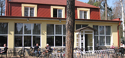 Praag_olymp-restaurant-prague.jpg