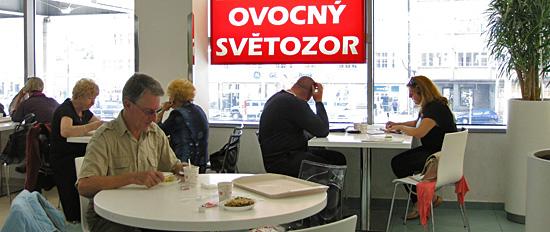 Praag_ovocny_svetozor_(1).JPG