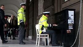 Praag_piano-praag