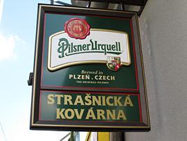 Praag_pilsner_uithangbord_pilsner.jpg