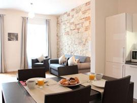 Praag_appartement-waytostay