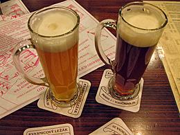 Praag_praag-bierhoofdstad.jpg