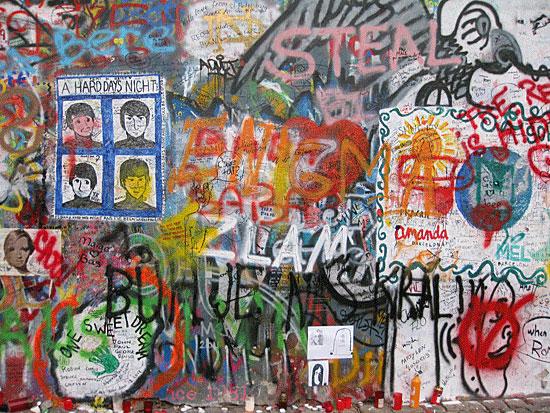 Praag_praag-john-lennon-muur.jpg