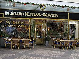 Praag_praag-kava-cafe.jpg
