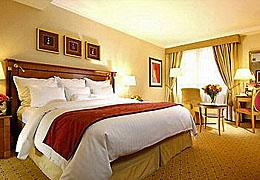 Praag_praag-marriott-hotel.jpg