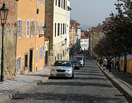 Praag_praag-nerudova-straat-mala-.jpg