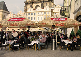 Praag_praag-oudestadsplein-terras.jpg