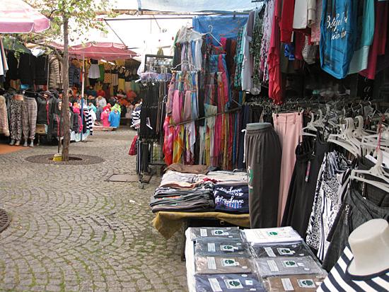 Praag_praagse_markt.JPG