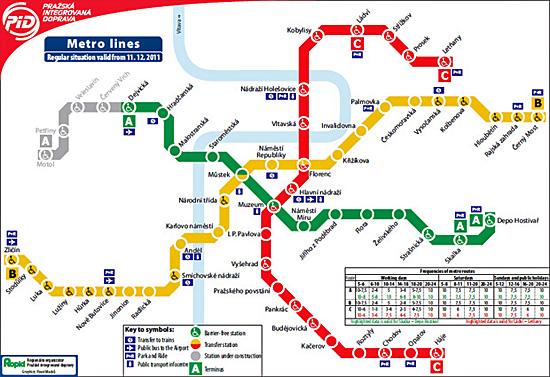 Praag_prague-metro-map.jpg