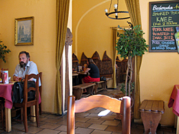 Praag_restaurant-betlemske-kaple.JPG