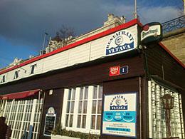 Praag_restaurant-vltava-praag-1.jpg
