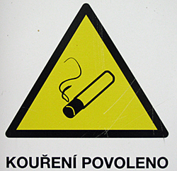 Praag_roken-toegestaan-praag.jpg