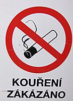 Praag_roken-verboden-praag-2.jpg