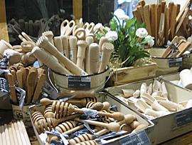 Praag_shopping-manufaktura.jpg