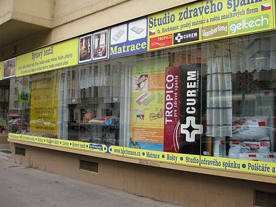 Praag_shopping_Vinohradska_1.JPG