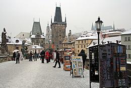 Praag_sneeuw-karelsbrug-praag.jpg