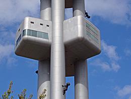 Praag_televisie-toren-praag.jpg