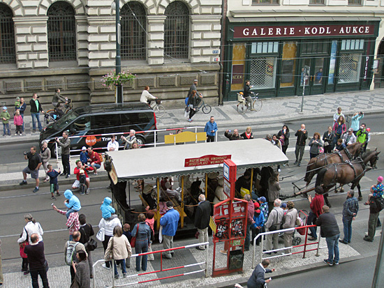 Praag_transport_museum_praag_1.JPG