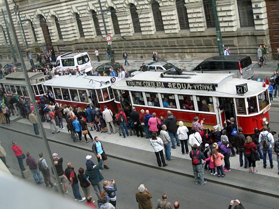 Praag_transport_museum_praag_3.JPG