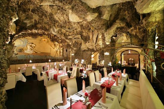 Praag_triton-restaurant_praag.jpg