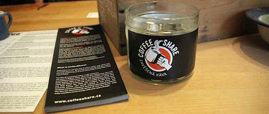 Praag_uitgestelde_koffie_2.jpg