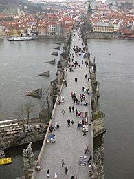 Praag_uitzicht-karelsbrug.jpg