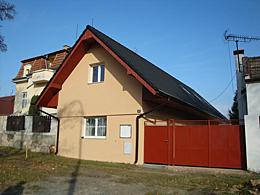 Praag_vakantiehuis-bij-praag.jpg