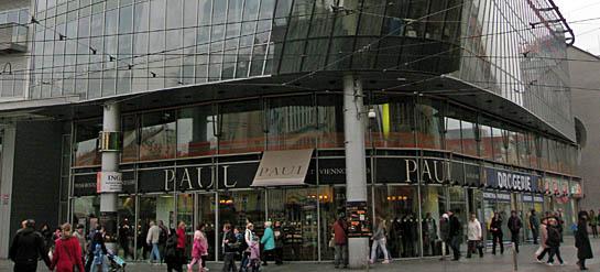 Praag_wandeling-andel-1.jpg