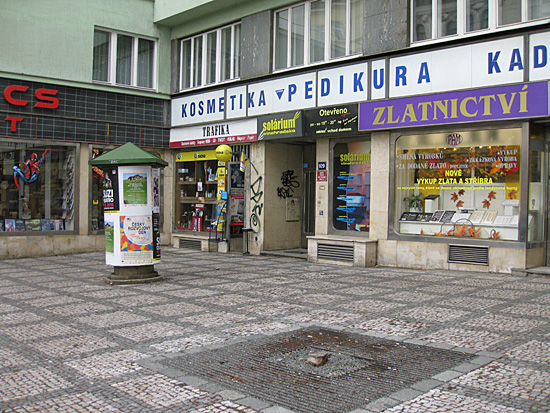 Praag_wandeling_vinohradska_4.jpg