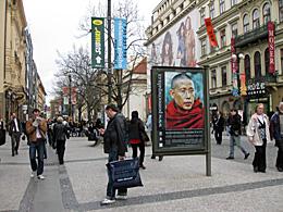 Praag_winkelstraat-na-prikope.JPG
