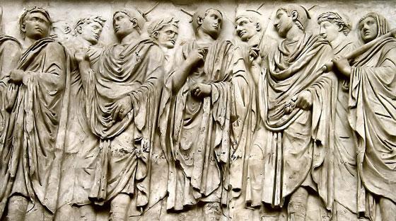 Rome_Ara-Pacis-Augustae