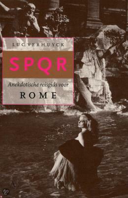 Rome_Boeken_SPQR.jpg