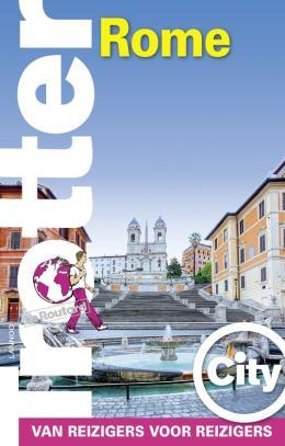 Reisgidsen_Trotter_City_Rome