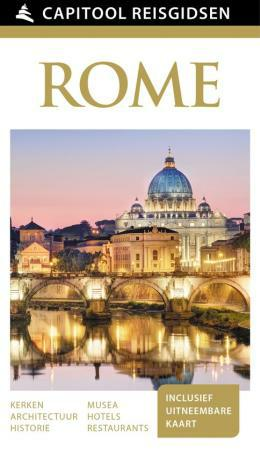 capitool_reisgids_rome