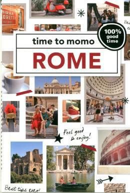 Rome_Boeken_time_to_momo