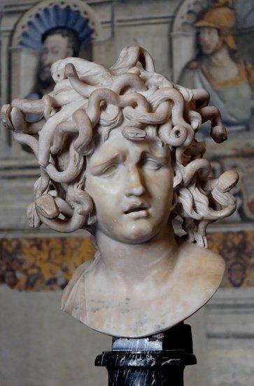 Rome_Capitolini_Medusa_Bernini.jpg