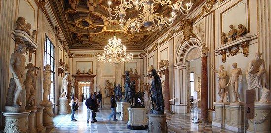 Rome_Capitolini_galeria_.jpg