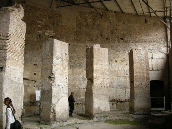 Rome_Crypta-Balbi-Rome-information.jpg