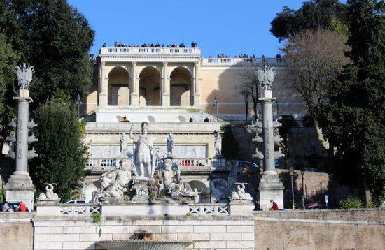 Rome_Giardino_del_Pincio.jpg