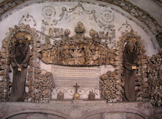 Rome_Museo_dei_Cappuccini_2.jpg