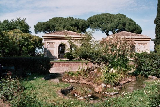 Rome_Palatine_Hill.jpg