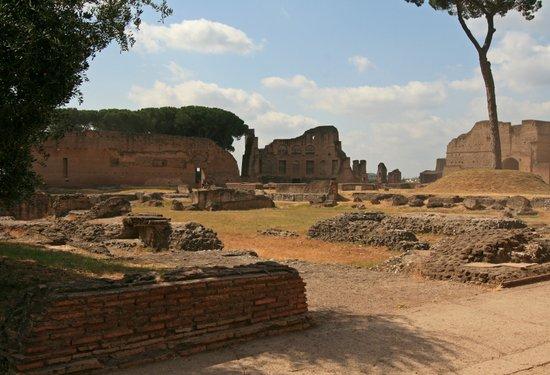 Rome_Palatine_Hill_Rome.jpg