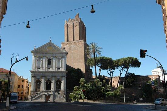 Rome_Santa_Caterina_da_Siena_1.jpg