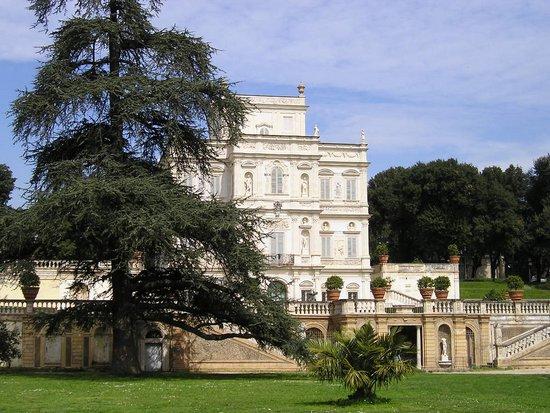 Rome_Villa_Doria_Pamphili.JPG